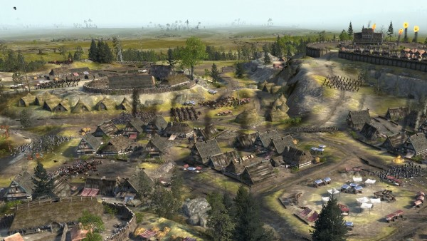 attlia_total_war (5)
