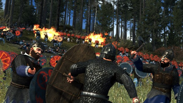 attlia_total_war (6)