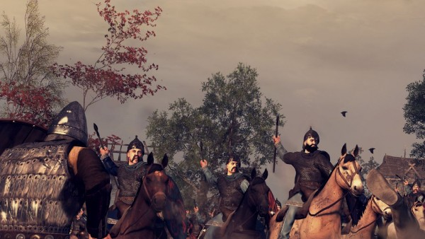 attlia_total_war (8)