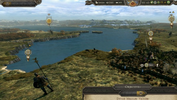 attlia_total_war (9)