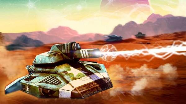 battlezone_98_redux