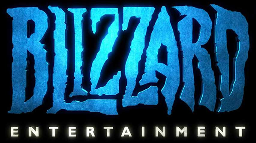 Another Blizzard Co-Founder Leaving The Company