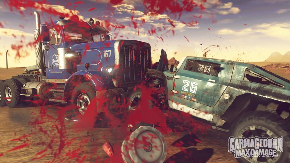 carmageddon_max_damage_1
