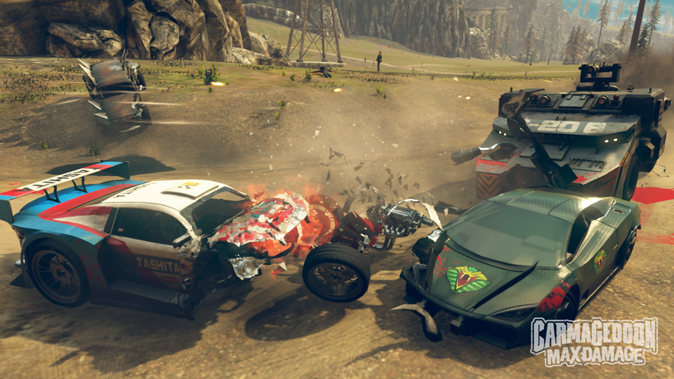 carmageddon_max_damage_4