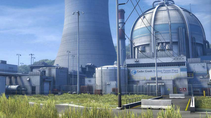 counter_strike_global_offensive_nuke_operation_wildfire