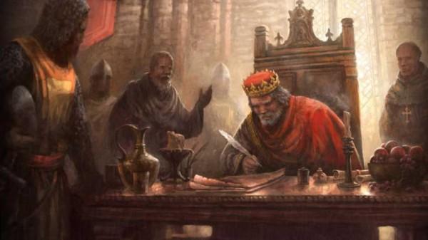 crusader_kings_2_conclave