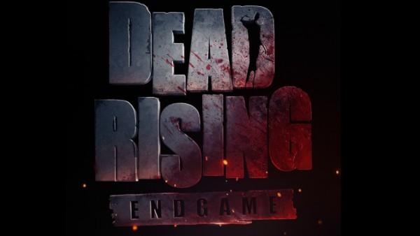 dead_rising_endgame