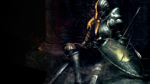 Bluepoint Games is teasing another remake, and fans think it's Demon's Souls
