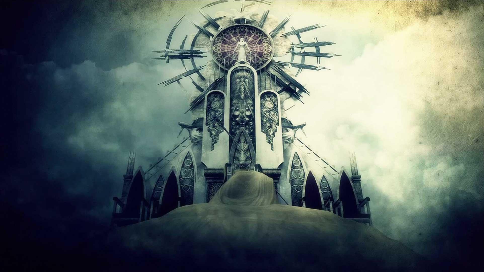 demons_souls_4