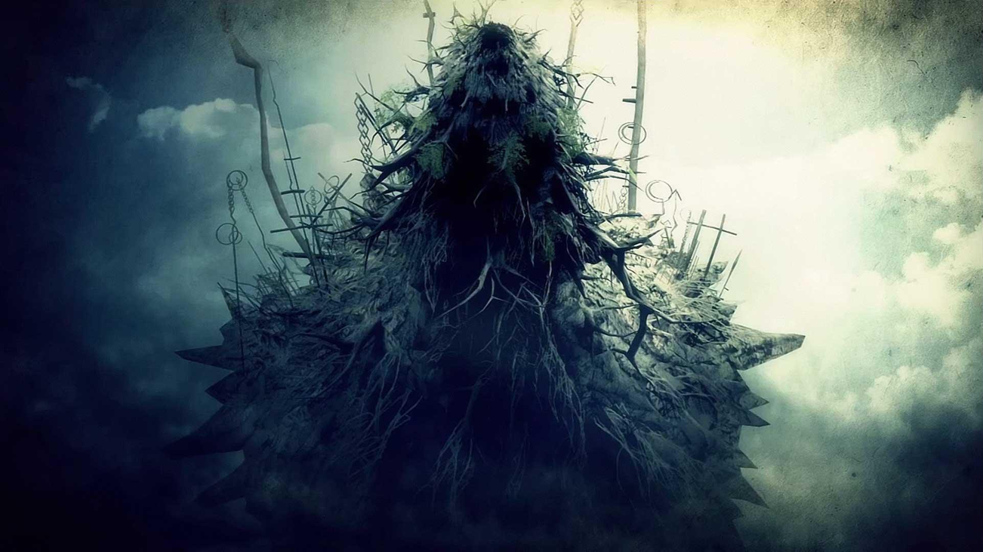 demons_souls_5