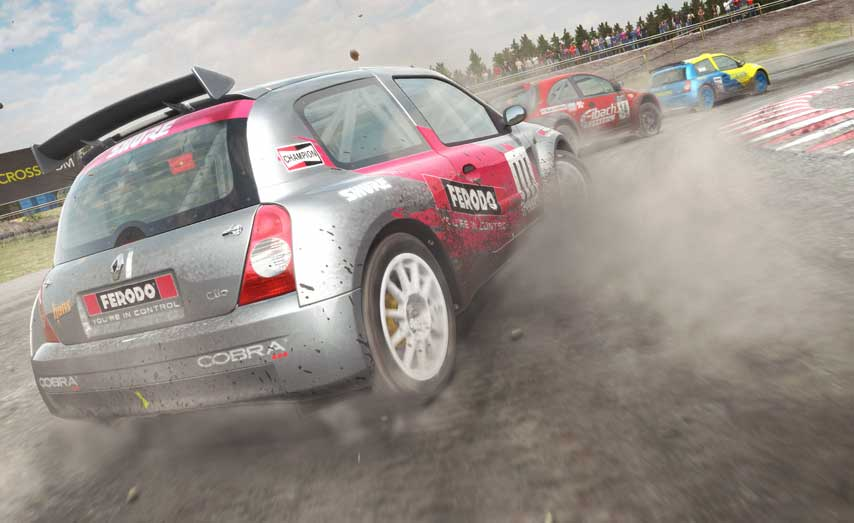 dirt_rally_RX_Clio_Hell_02_A-Clio-S1600