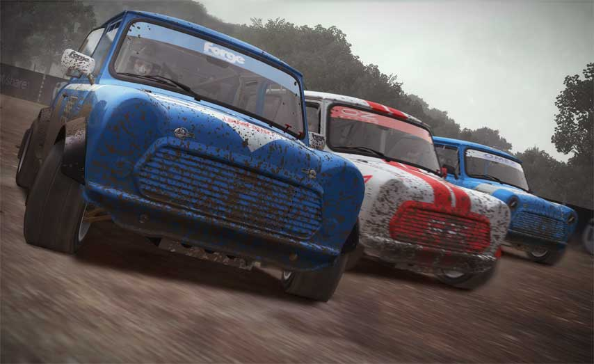 dirt_rally_RX_Mini_Lydden