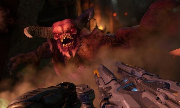 Doom: Warpath Game Mode, Hack Modules Detailed