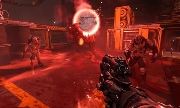 doom_gameplay_screen_feb_2