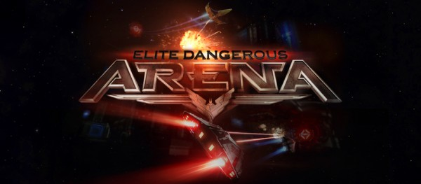 elite_dangerous_arena_1