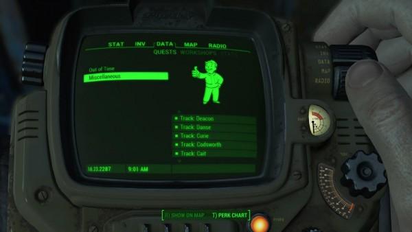fallout_4_companion_tracking_mod