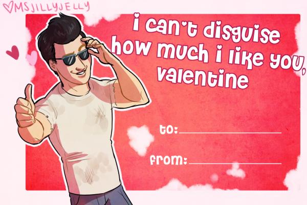 fallout_4_fan_valentines_card_deacon_1