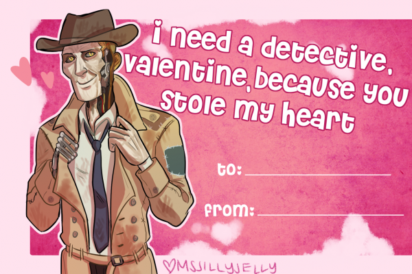 fallout_4_fan_valentines_card_nick_1