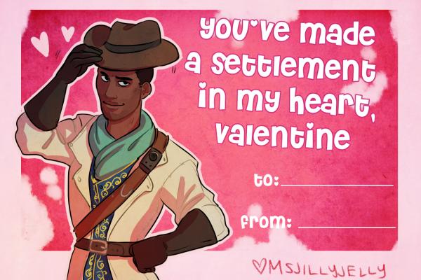 fallout_4_fan_valentines_card_preston_1