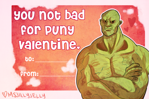 fallout_4_fan_valentines_card_strong_1