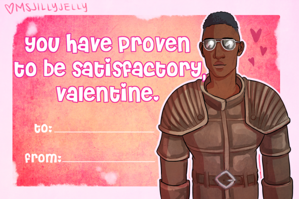 fallout_4_fan_valentines_card_x6-88_1