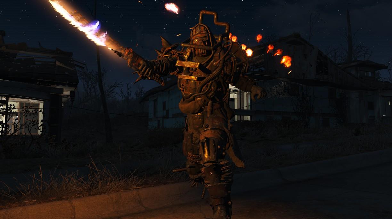 fallout_4_mods_armorsmith