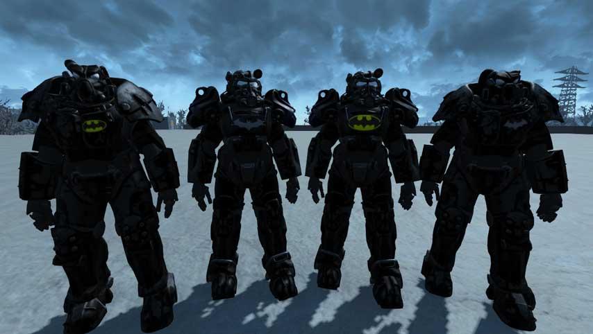 fallout_4_mods_batman_combo