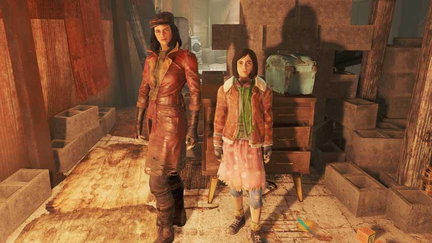 fallout_4_mods_companions_go_home