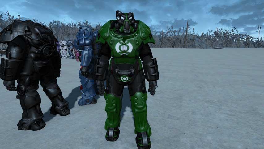 fallout_4_mods_green_lantern
