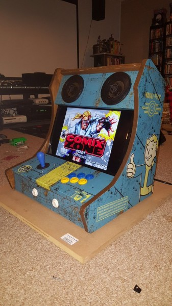 fallout_arcade_cabinet_fanmade_2