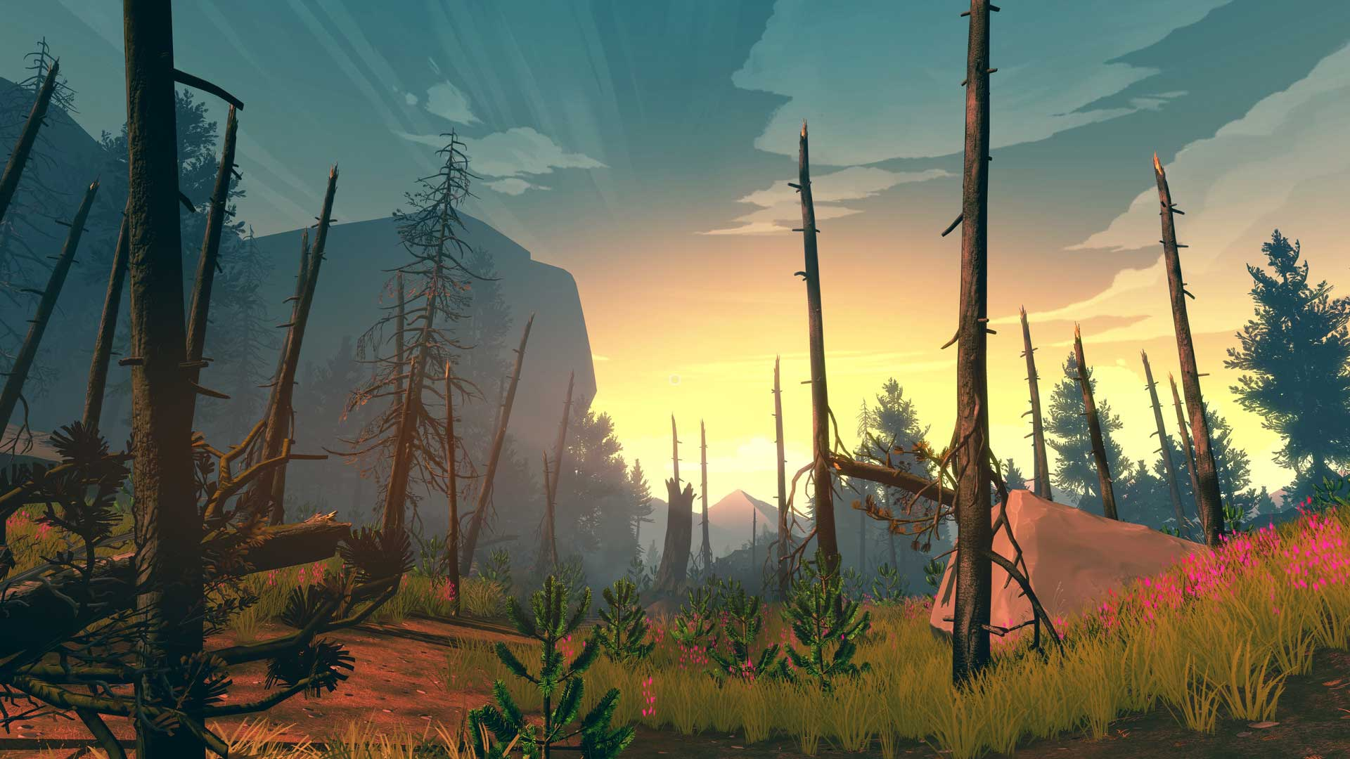 firewatch_review_1