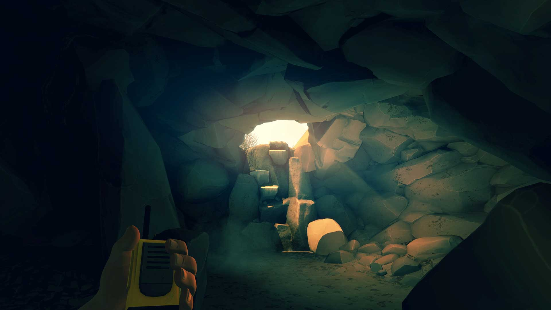 firewatch_review_2