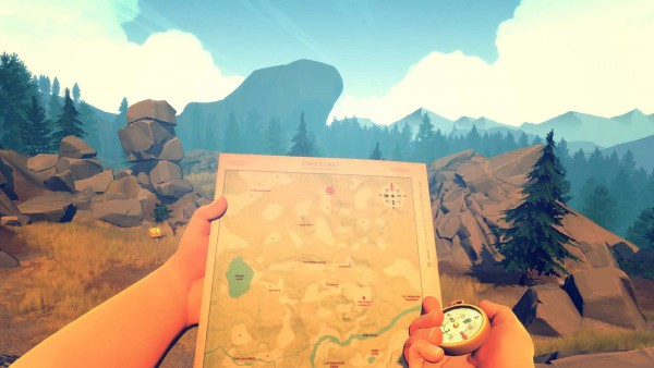 firewatch_review_3