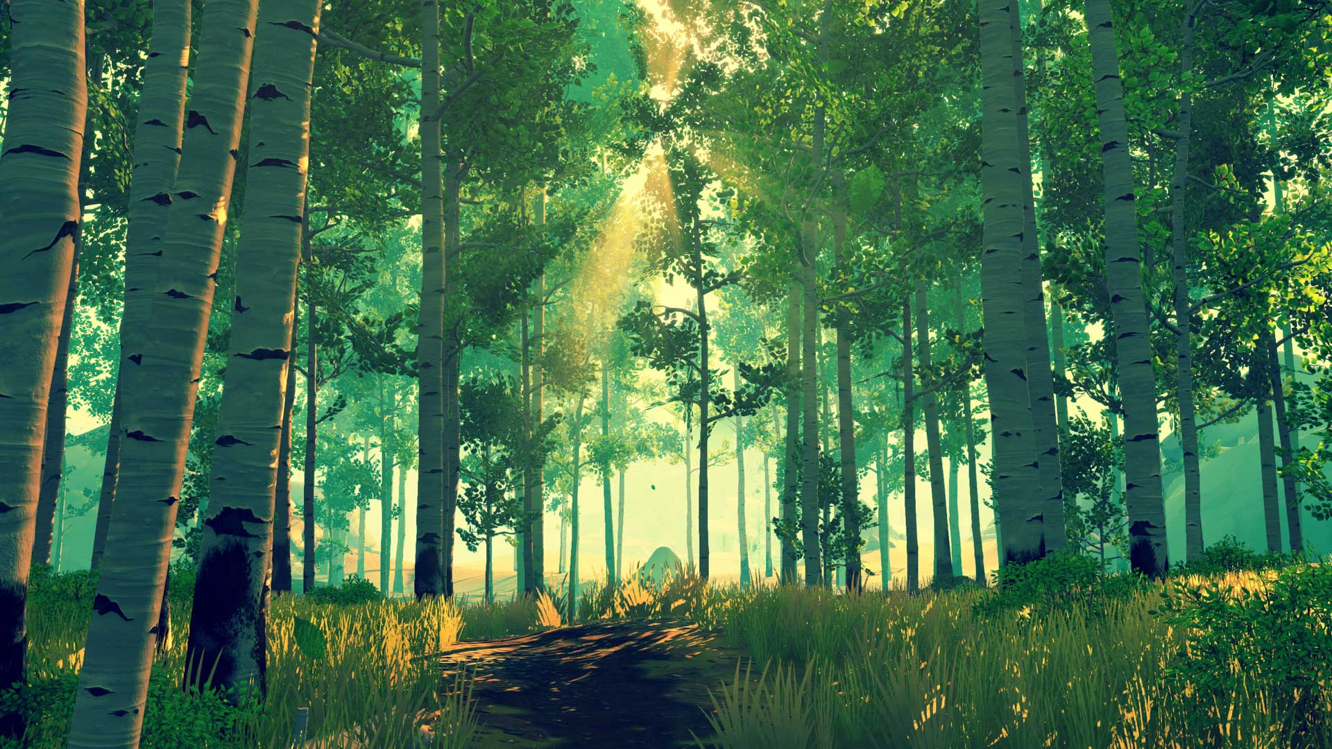 firewatch_review_4