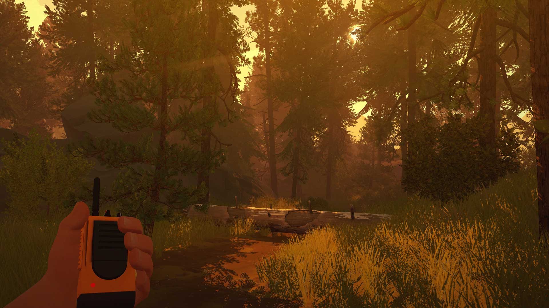 firewatch_review_5