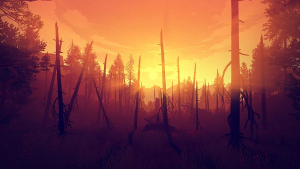 firewatch_review_6