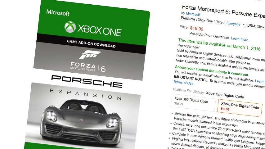 forza_6_porsche_expansion_amazon_leak