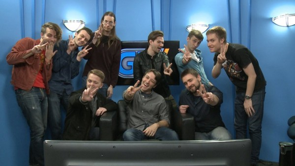gametrailers_group_pic_1
