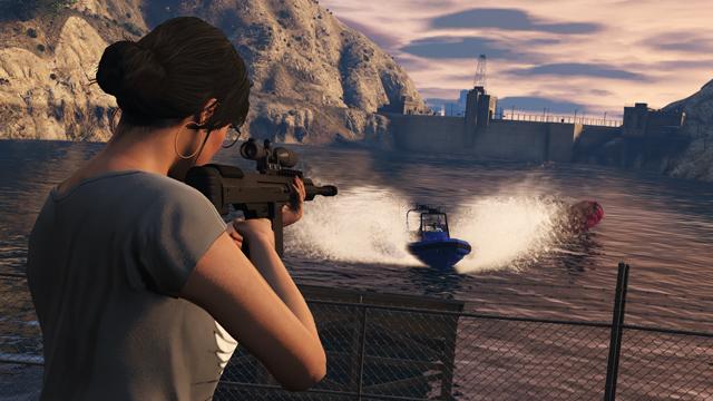 gta_online_sniper