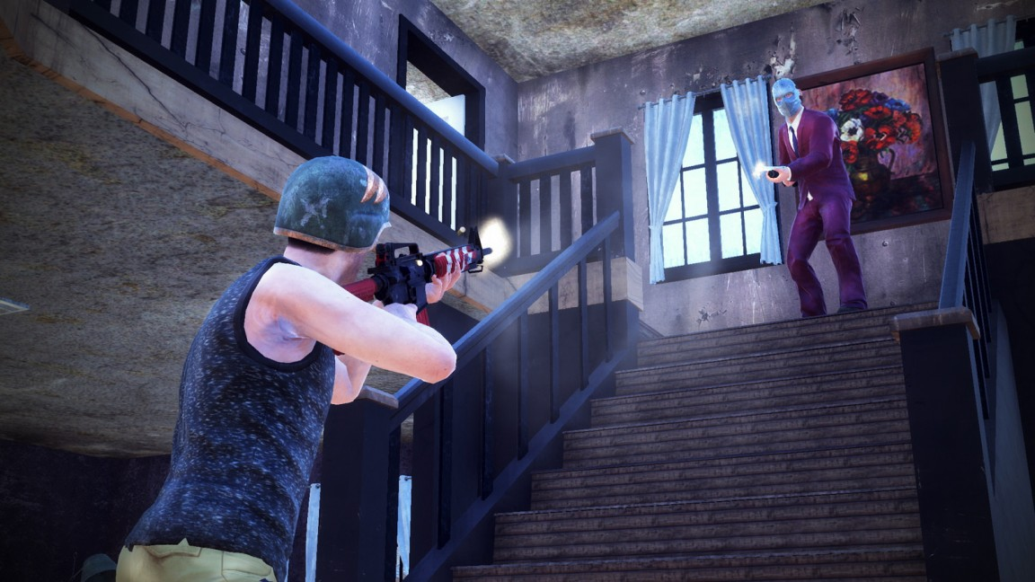 h1z1_king_of_the_hill (1)