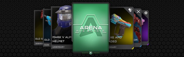 halo_5_arena_req_pack_bundle_1