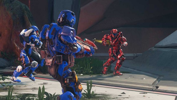 halo_5_guardians_grifball_modes
