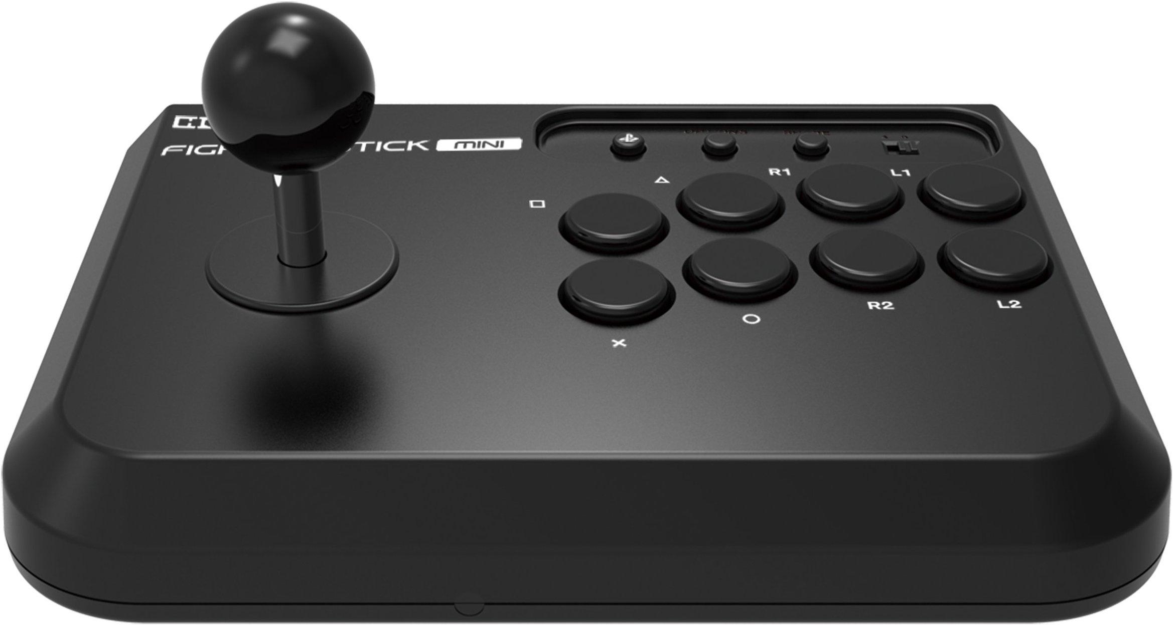 hori_arcade_fightstick_mini_4
