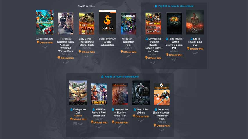humble_gamepedia_bundle