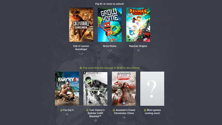 humble_ubisoft_bundle