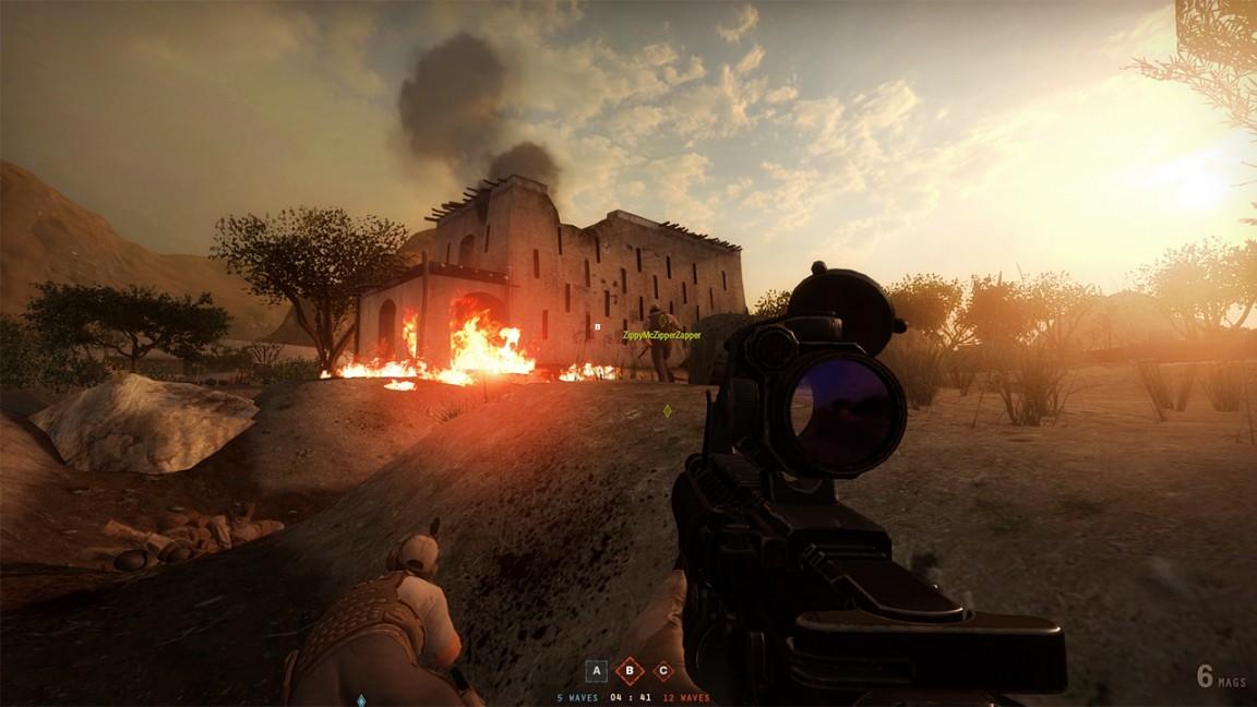 insurgency_gameplay_screen_1