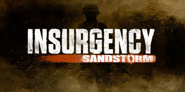 insurgency_sandstorm_header_small_1