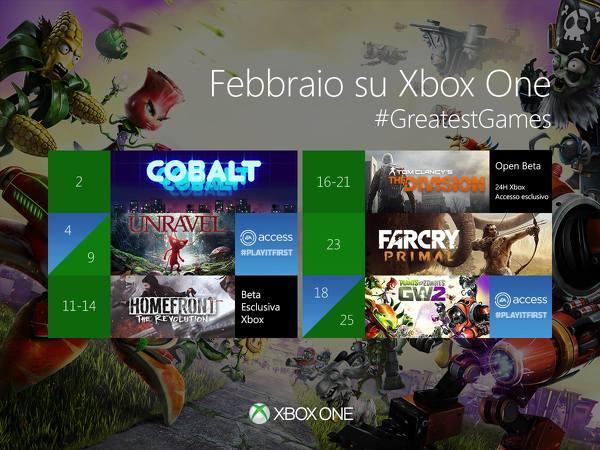 'The Division' terá beta aberto em fevereiro, diz Xbox Live italiana