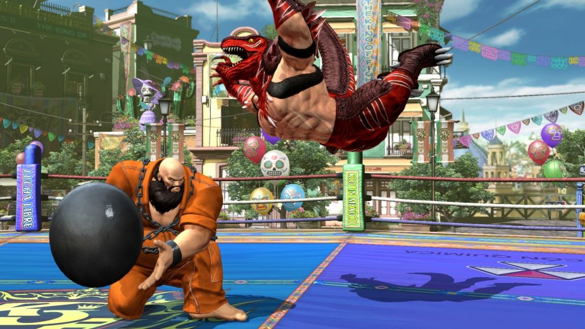 king_of_fighters_14 (1)