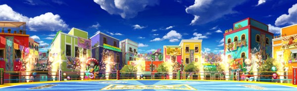 king_of_fighters_14 (2)